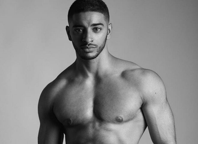Laith Ashley 001